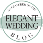 2019-elegant-wedding-blog-badge-thin