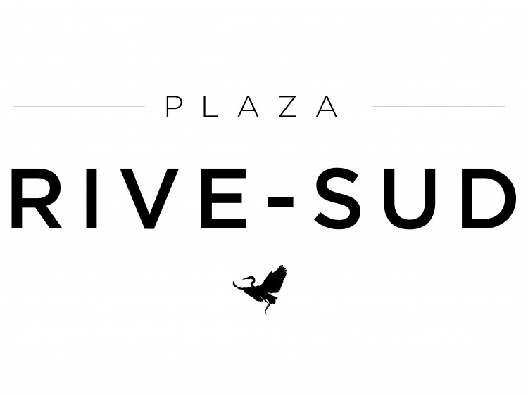 20181213092329-logo-rivesud-plaza