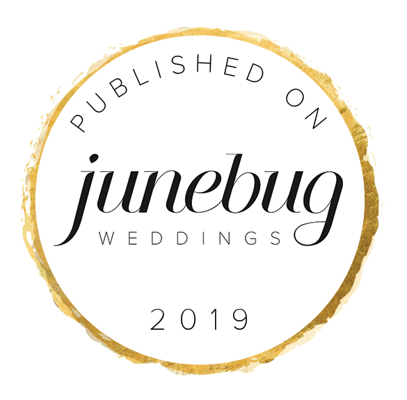 Published-On-Junebug-Weddings-Badge-White-1
